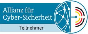 Logo_Allianz_fuer_Cyber Sicherheit_Teilnehmer 2